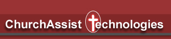 ChurchAssist Technologies